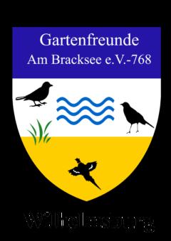 Gartenfreunde am Bracksee Kleingartenverein 768